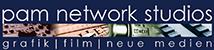 PAM-Network Studios | Brodbeck